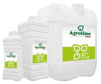 Agrotime Multi.jpg