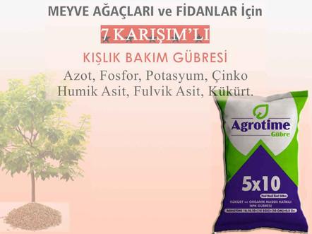 Reklam.jpg