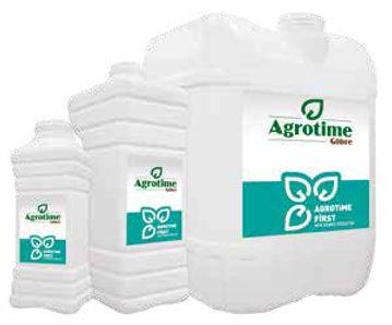 Agrotime First.jpg