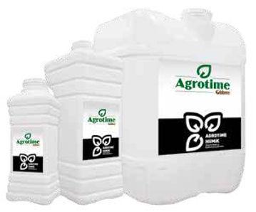 Agrotime Humik.jpg