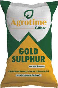 GOLD SULPHUR.jpg
