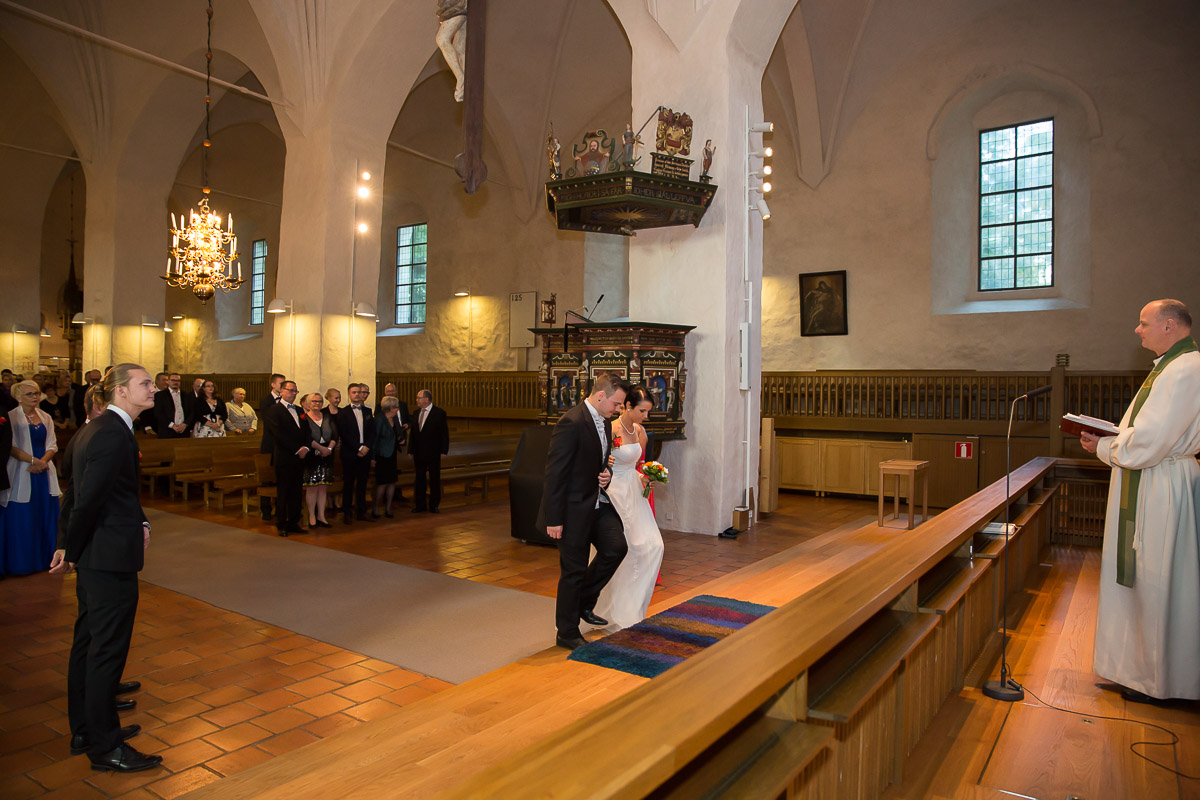 Wedding photo-370