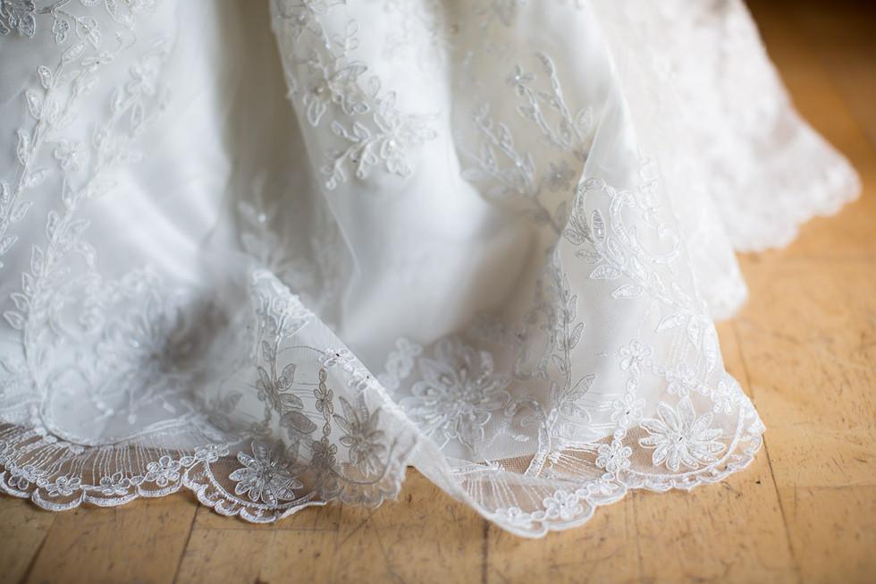 WeddingPhoto-188.JPG
