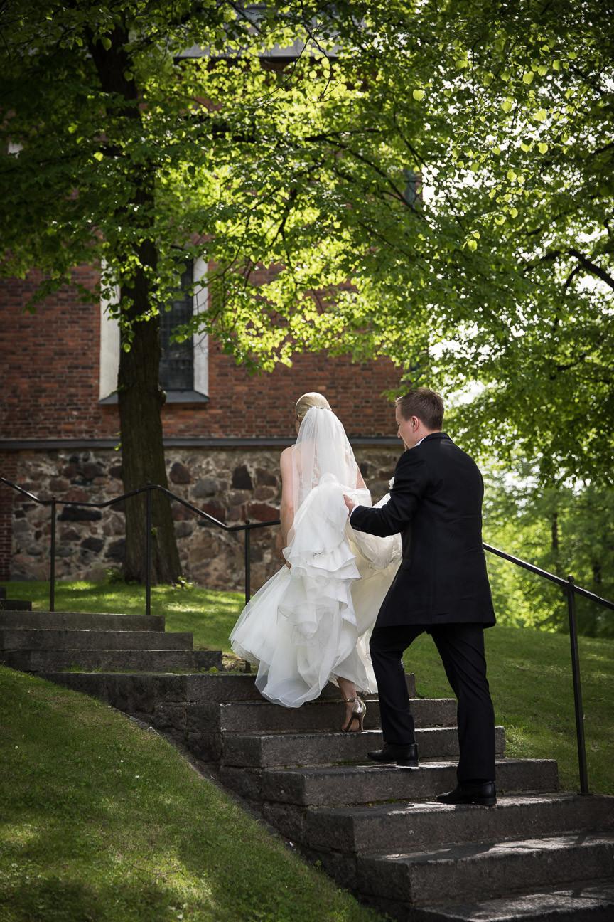 WeddingPhoto-81.JPG