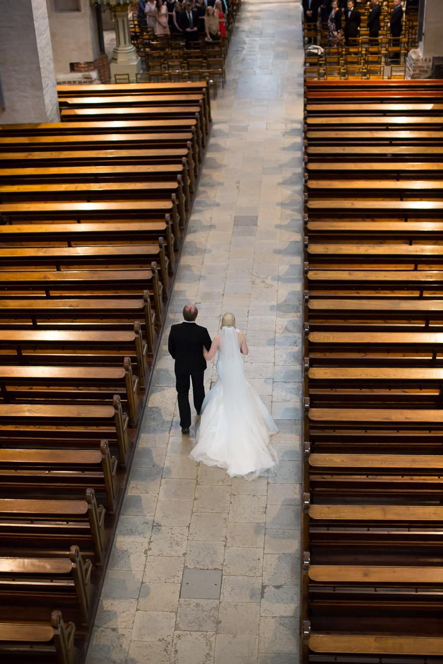 WeddingPhoto-88.JPG