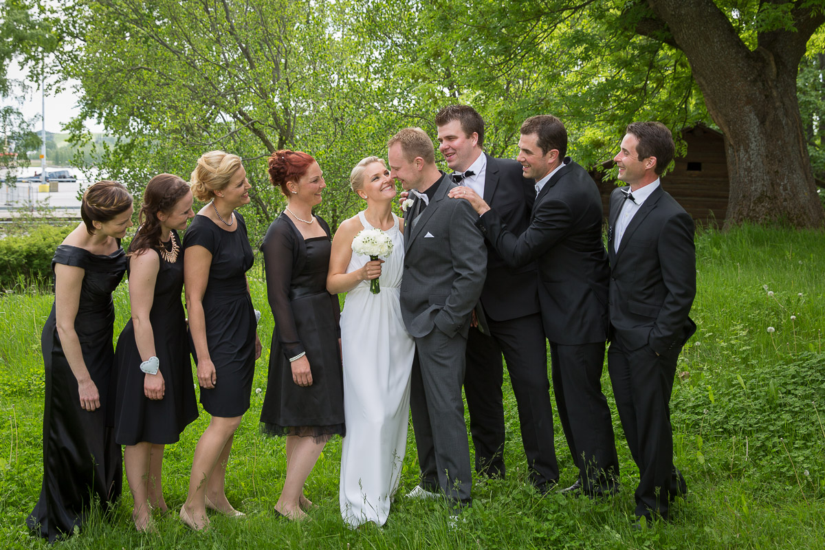 Wedding photo-142