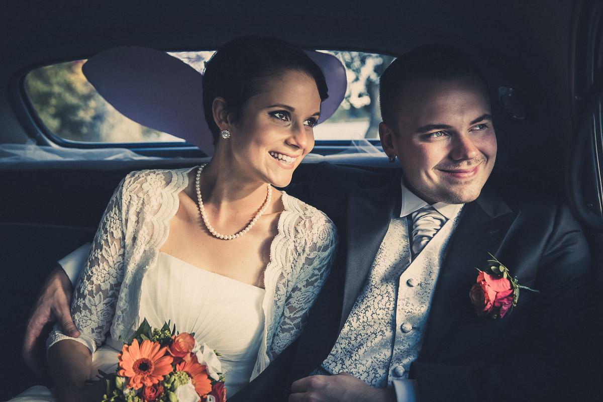 Wedding photo-228