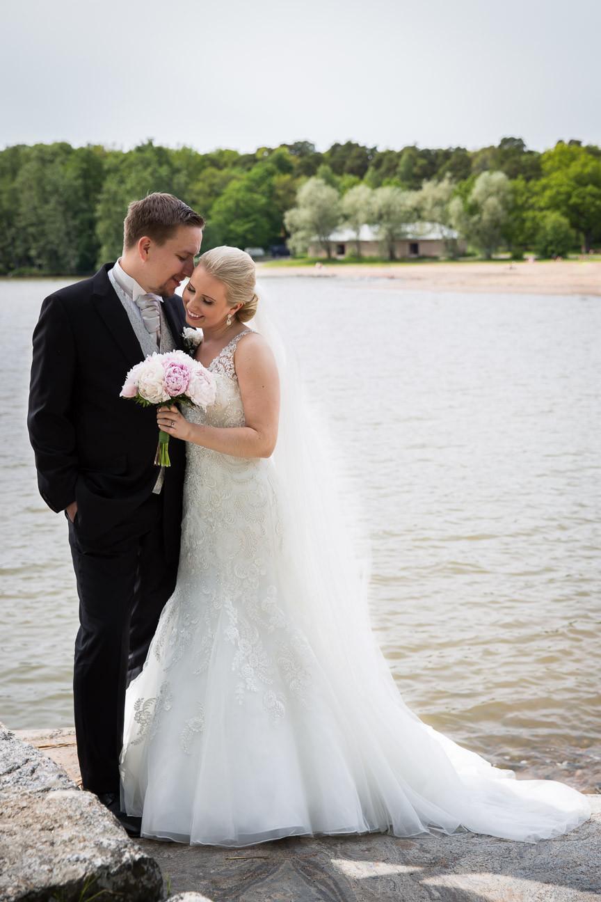WeddingPhoto-68.JPG