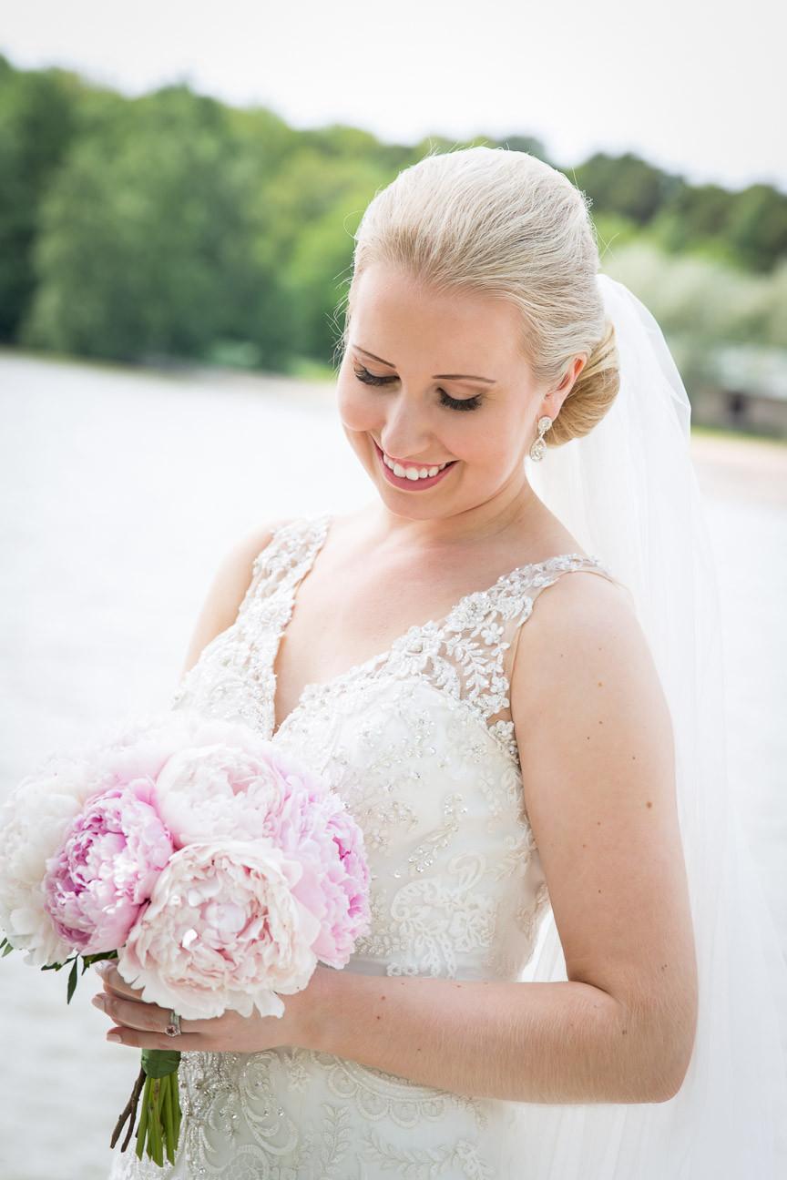 WeddingPhoto-72.JPG