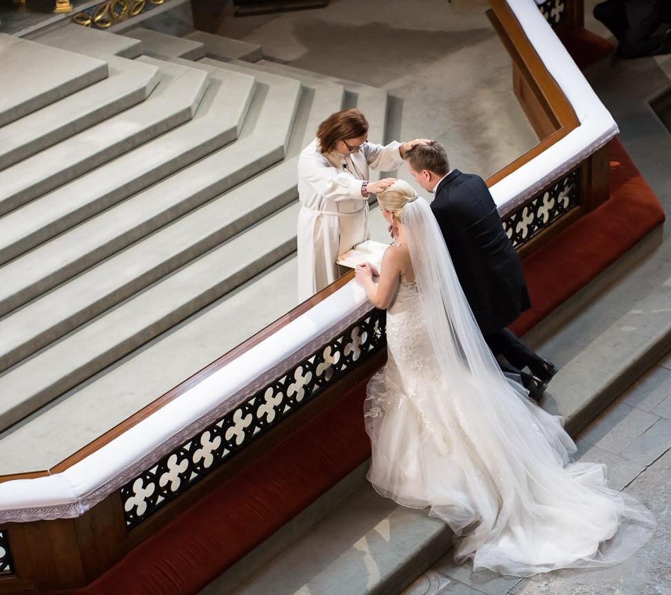 WeddingPhoto-94.JPG