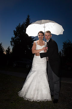 WeddingPhoto-239.JPG