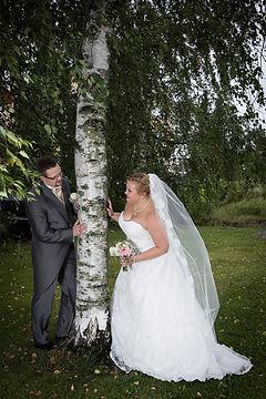 WeddingPhoto-303.JPG