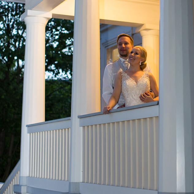 weddingphoto-43.jpg
