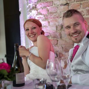 WeddingPhoto-166.JPG