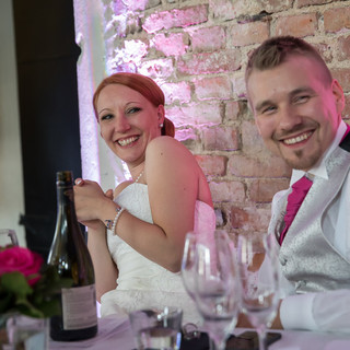 WeddingPhoto-166.JPG