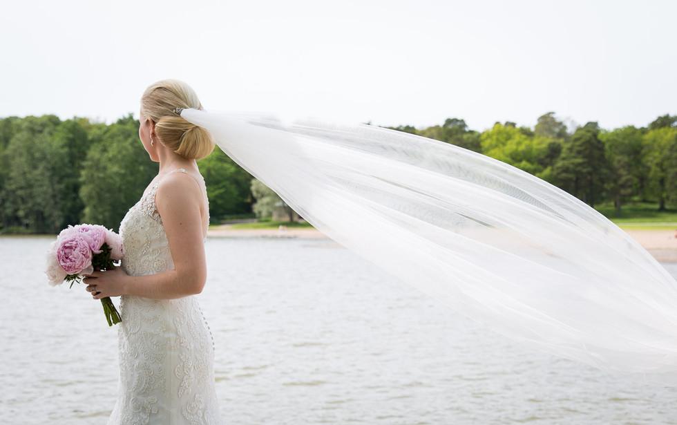 WeddingPhoto-73.JPG