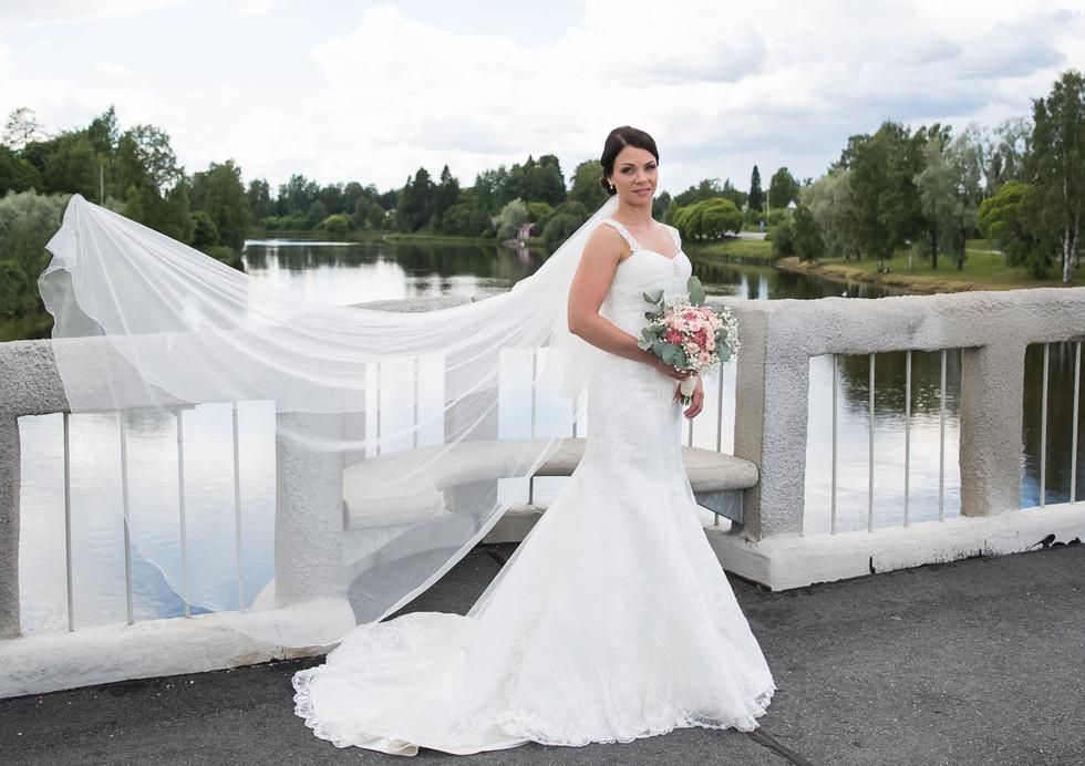 WeddingPhoto-211.JPG