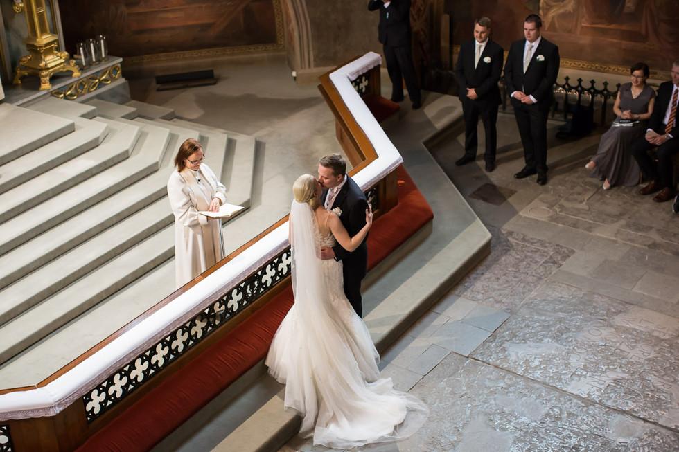 WeddingPhoto-93.JPG