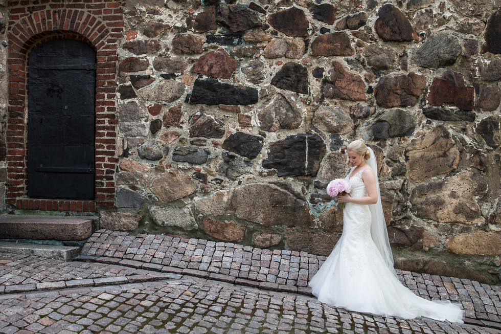WeddingPhoto-83.JPG