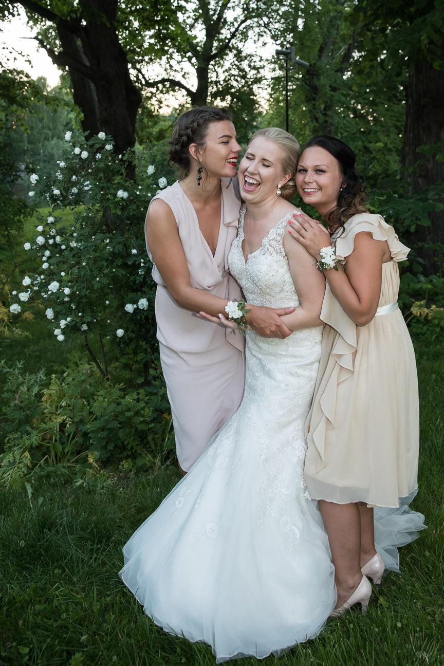 WeddingPhoto-108.JPG
