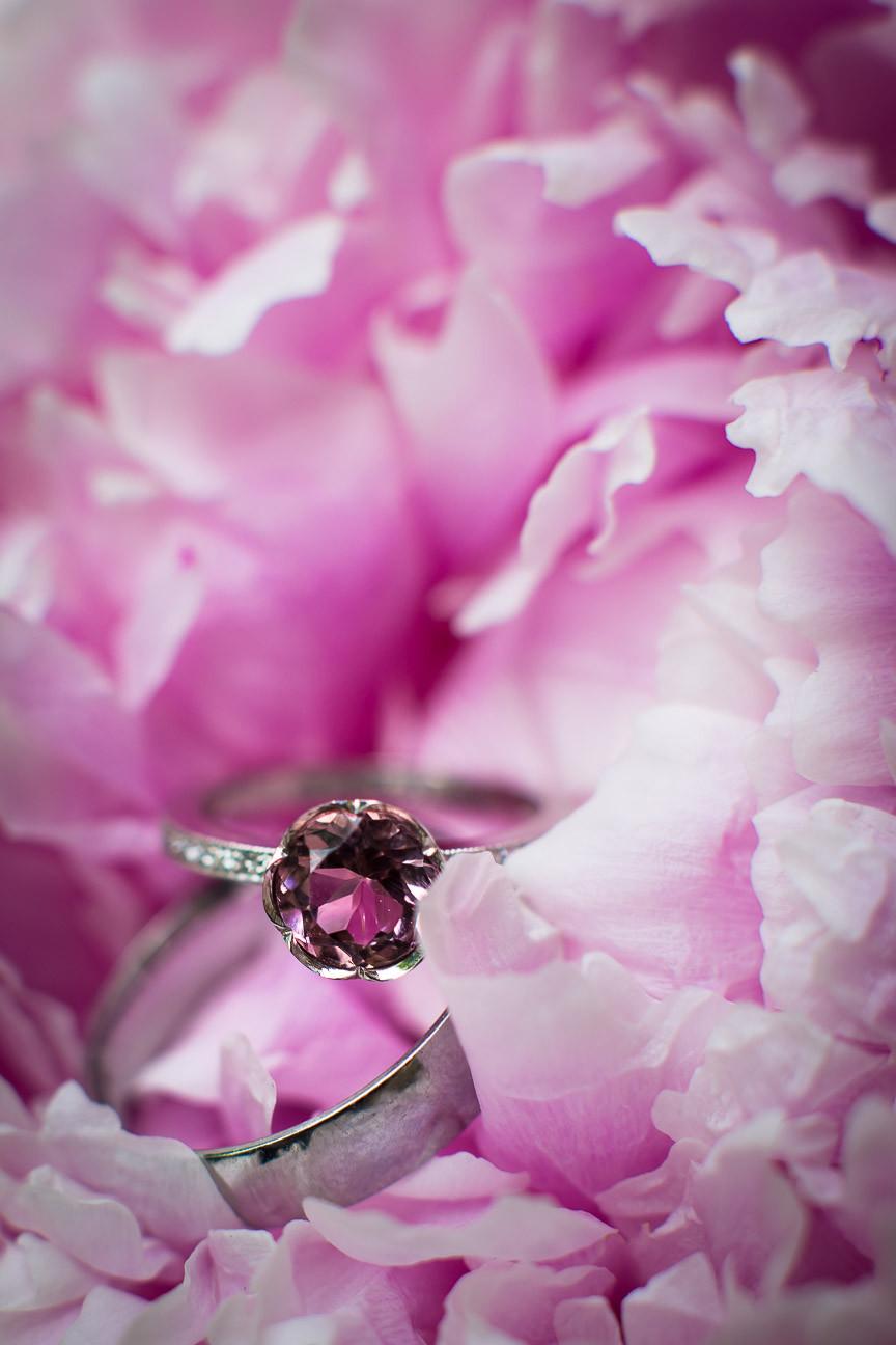 WeddingPhoto-92.JPG