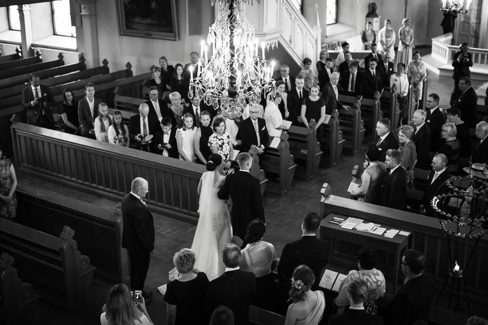 WeddingPhoto-194.JPG