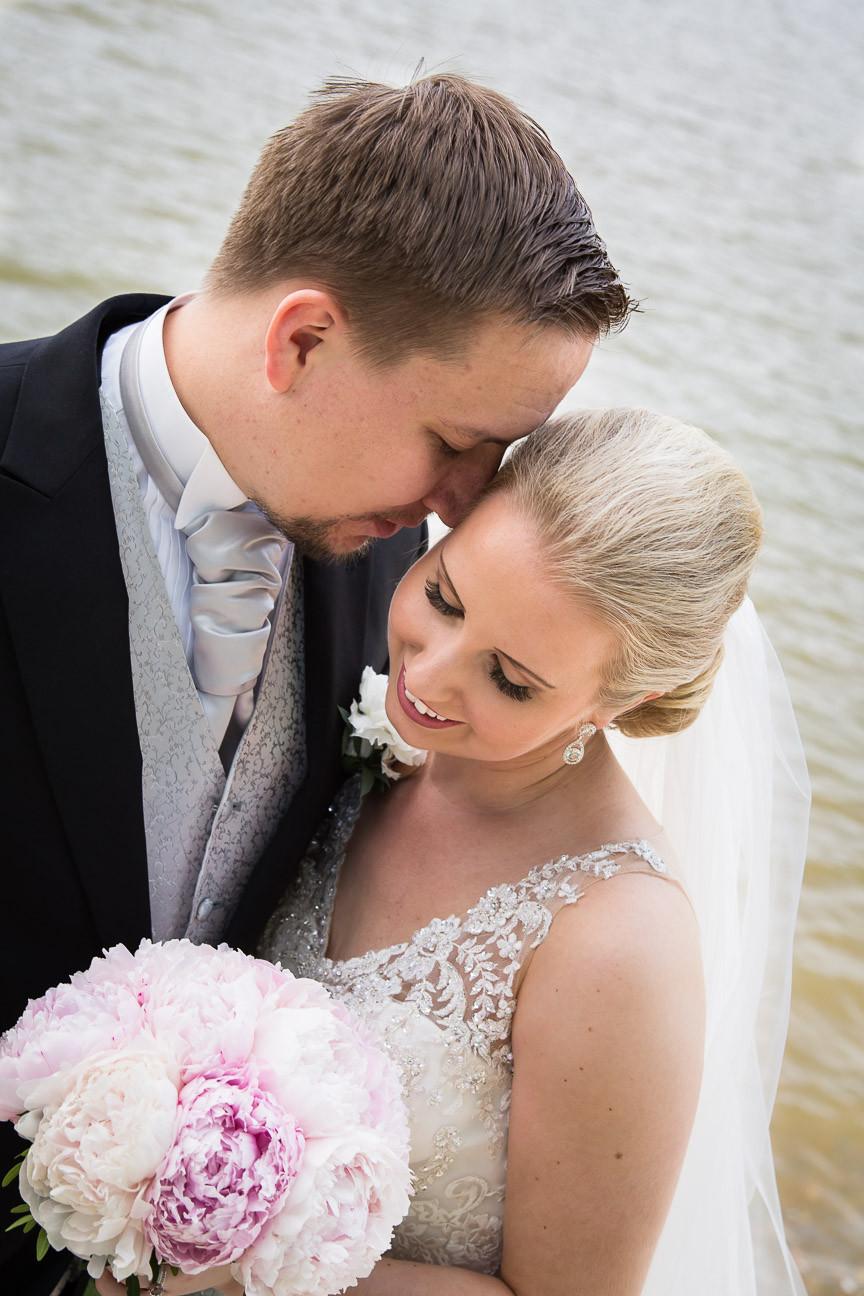 WeddingPhoto-69.JPG