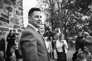 WeddingPhoto-344.JPG
