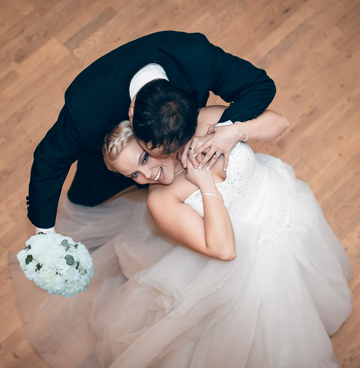 Wedding photo-312