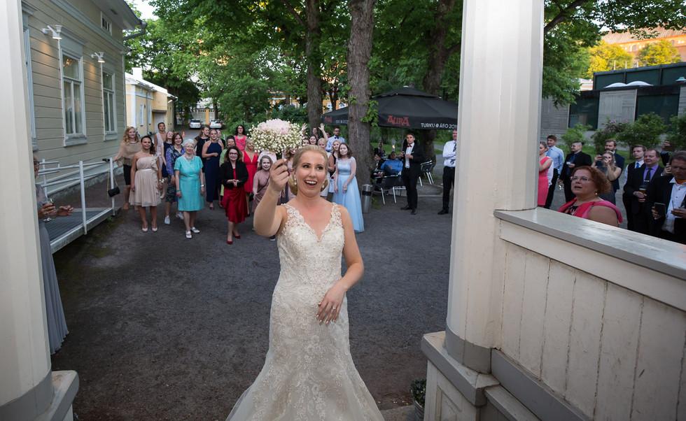 WeddingPhoto-104.JPG