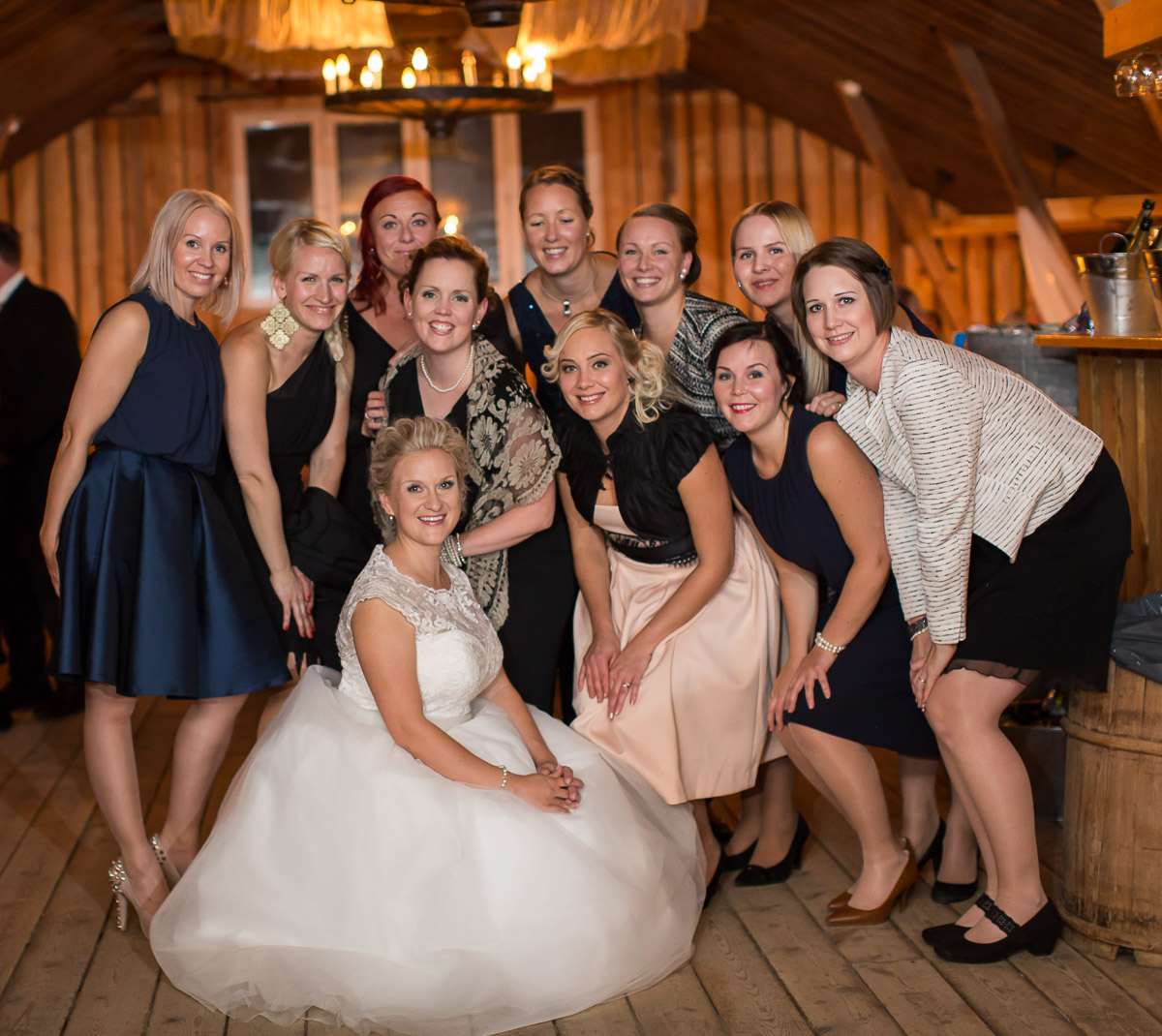 Wedding photo-389
