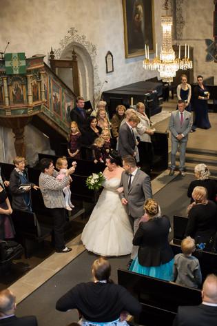 WeddingPhoto-343.JPG