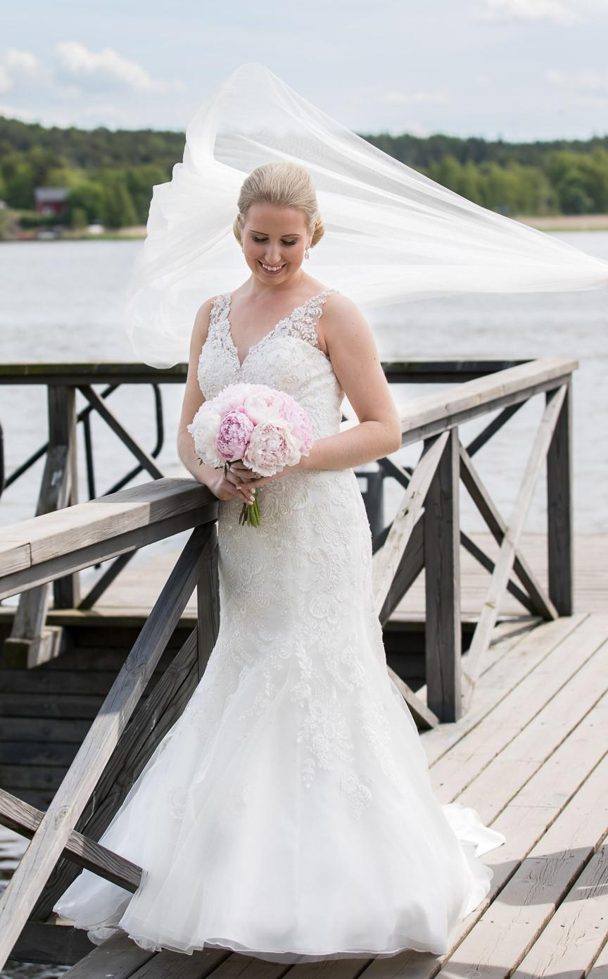 WeddingPhoto-65.JPG