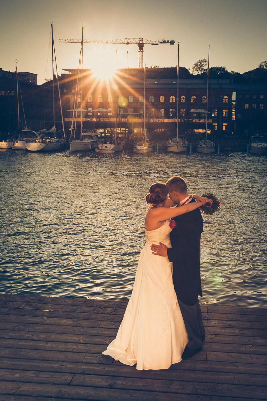 WeddingPhoto-172