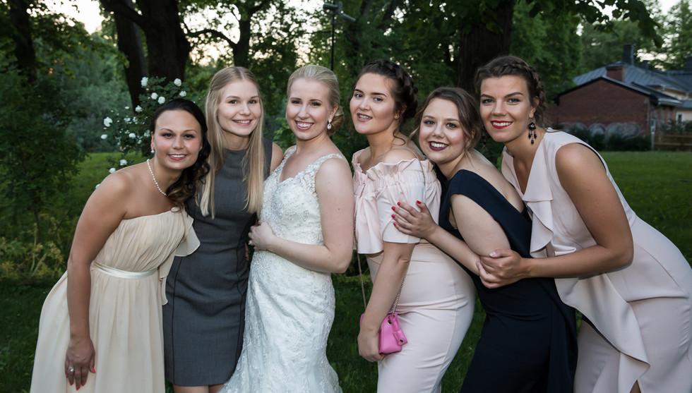 WeddingPhoto-109.JPG