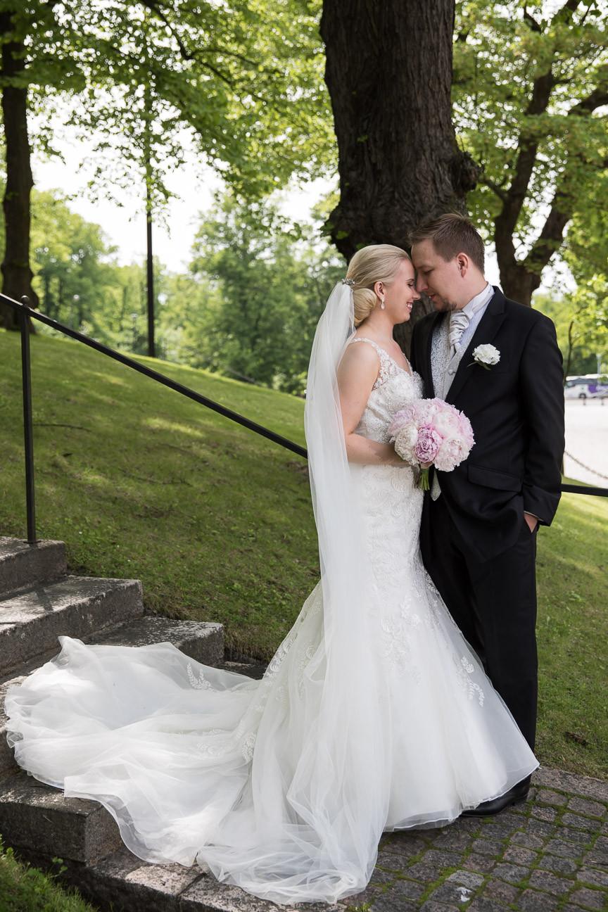 WeddingPhoto-80.JPG