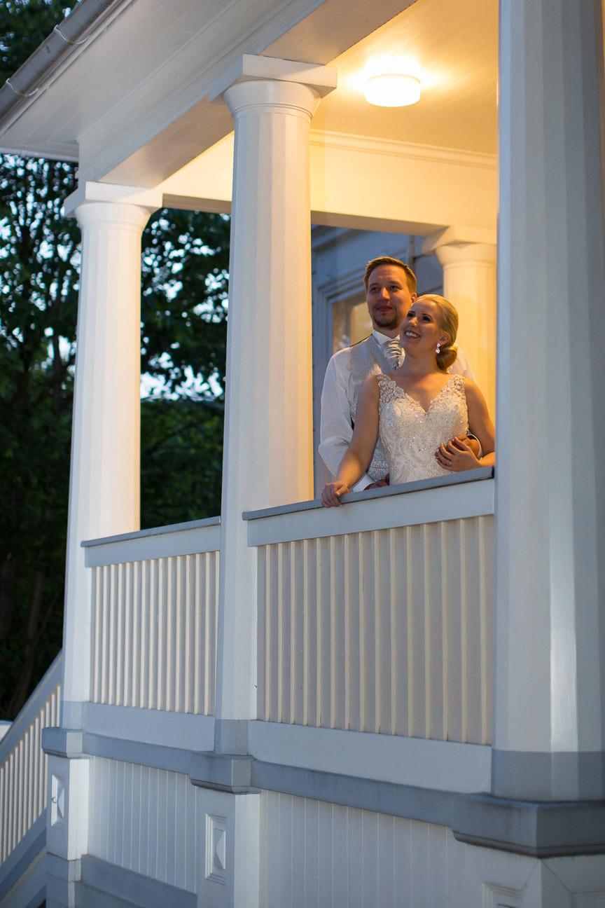 WeddingPhoto-111.JPG