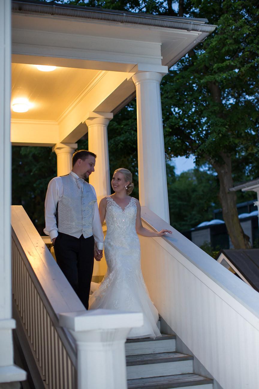 WeddingPhoto-112.JPG