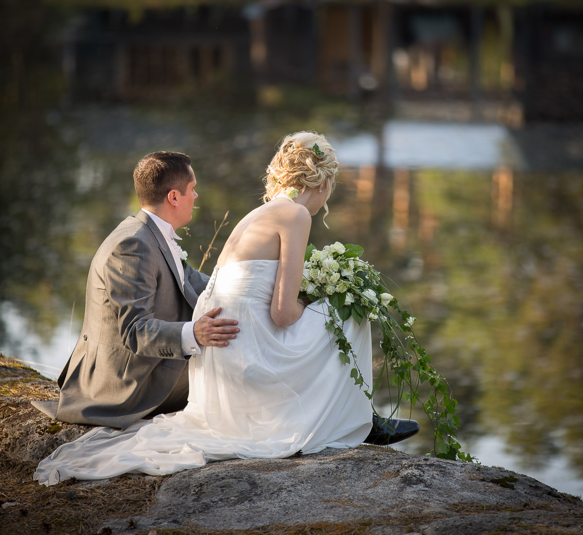 Wedding photo-413