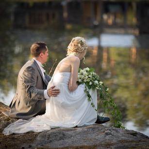 Wedding photo-413.jpg