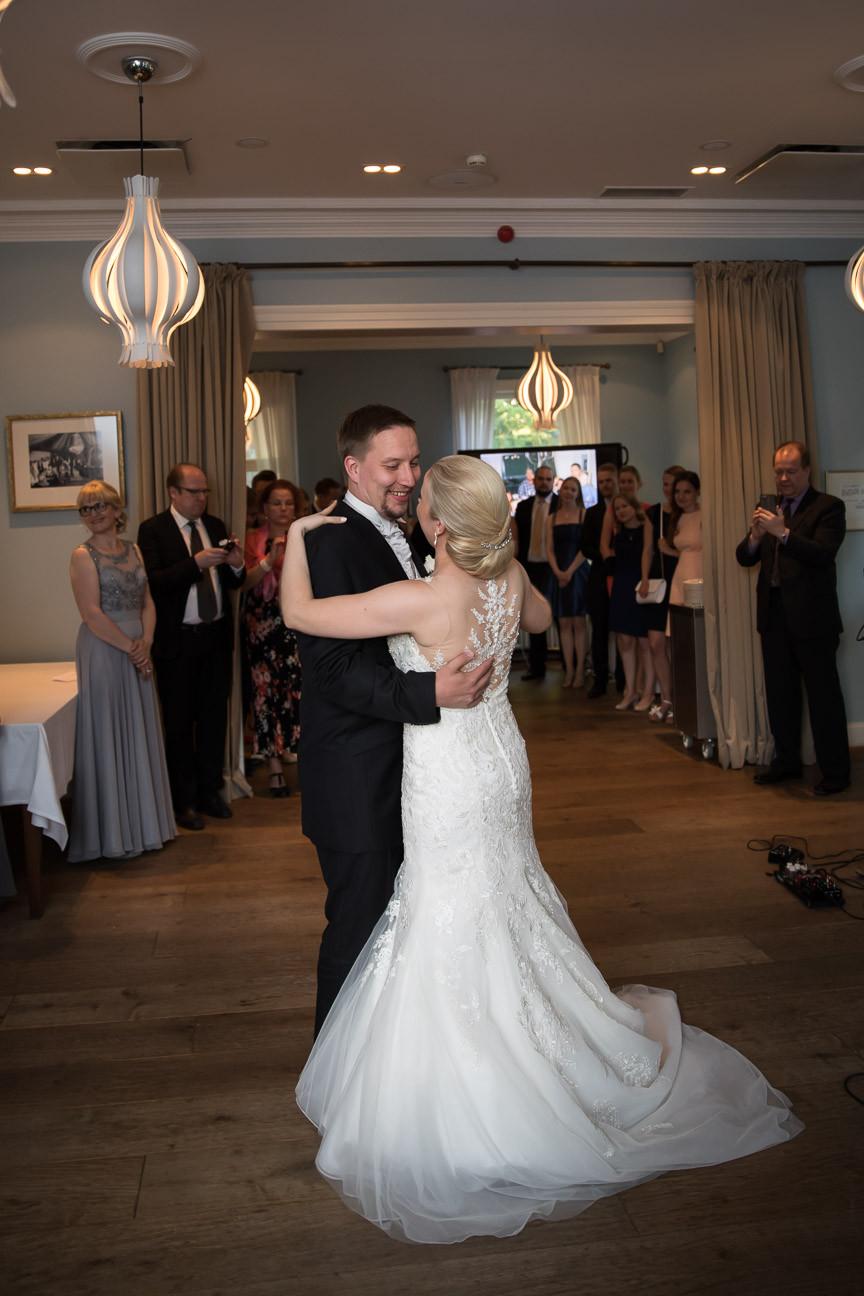 WeddingPhoto-103.JPG