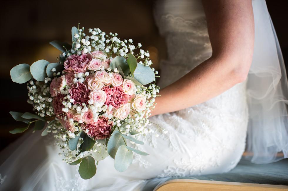 WeddingPhoto-187.JPG