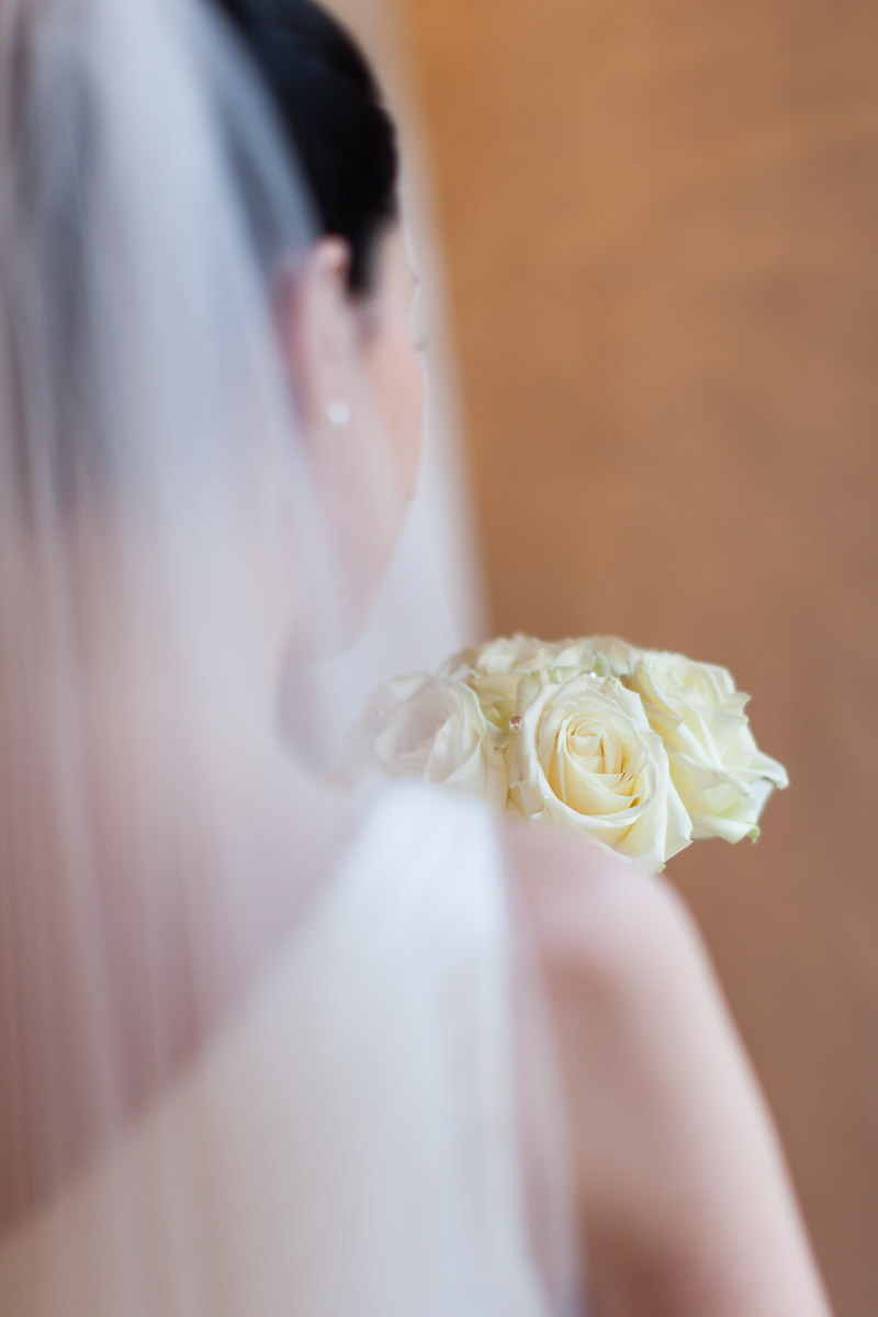 Wedding photo-263