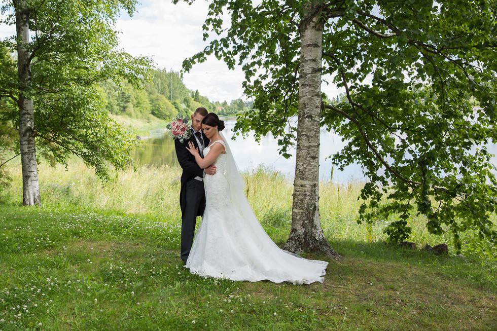 WeddingPhoto-218.JPG