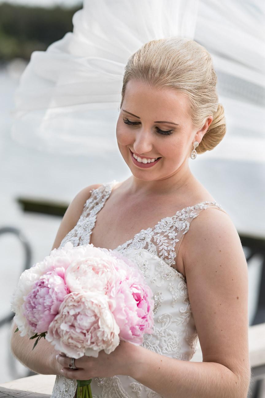WeddingPhoto-66.JPG