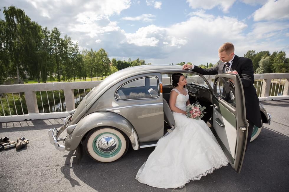 WeddingPhoto-220.JPG