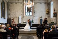 WeddingPhoto-268.JPG