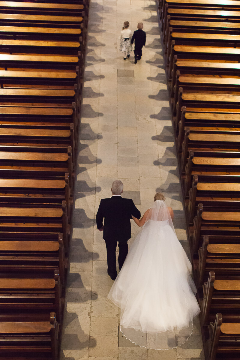 Wedding photo-304