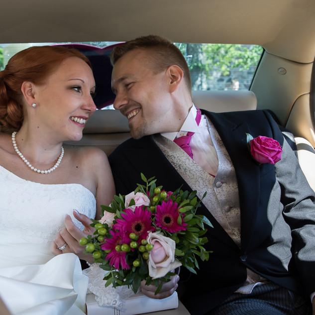 weddingphoto-64.jpg