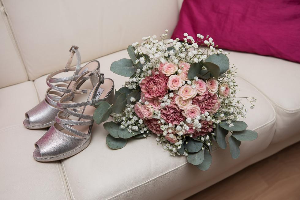 WeddingPhoto-180.JPG